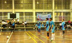 บรรยากาศการแข่งขันกีฬาเพื่อสุขภาพ ประจำปี 2562 วันที่ 17 กันยายน 2562 (17 ก.ย. 62)